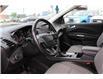 2017 Ford Escape SE (Stk: 00H1417) in Hamilton - Image 10 of 23