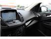 2017 Ford Escape SE (Stk: 00H1417) in Hamilton - Image 11 of 23
