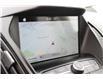 2017 Ford Escape SE (Stk: 00H1417) in Hamilton - Image 12 of 23