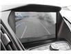2017 Ford Escape SE (Stk: 00H1417) in Hamilton - Image 13 of 23