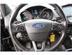 2017 Ford Escape SE (Stk: 00H1417) in Hamilton - Image 15 of 23