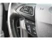 2017 Ford Escape SE (Stk: 00H1417) in Hamilton - Image 16 of 23