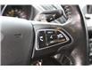 2017 Ford Escape SE (Stk: 00H1417) in Hamilton - Image 17 of 23