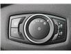 2017 Ford Escape SE (Stk: 00H1417) in Hamilton - Image 18 of 23