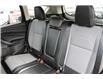 2017 Ford Escape SE (Stk: 00H1417) in Hamilton - Image 19 of 23