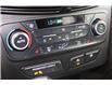 2017 Ford Escape SE (Stk: 00H1417) in Hamilton - Image 20 of 23