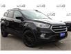 2017 Ford Escape SE (Stk: 00H1417) in Hamilton - Image 1 of 23