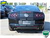 2014 Ford Mustang V6 Premium (Stk: A210553) in Hamilton - Image 5 of 22