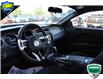 2014 Ford Mustang V6 Premium (Stk: A210553) in Hamilton - Image 10 of 22
