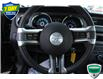 2014 Ford Mustang V6 Premium (Stk: A210553) in Hamilton - Image 14 of 22