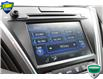 2017 Acura MDX Navigation Package (Stk: 00H1418) in Hamilton - Image 13 of 25