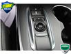 2017 Acura MDX Navigation Package (Stk: 00H1418) in Hamilton - Image 21 of 25