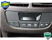 2017 Acura MDX Navigation Package (Stk: 00H1418) in Hamilton - Image 24 of 25