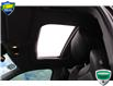 2017 Acura MDX Navigation Package (Stk: 00H1418) in Hamilton - Image 25 of 25