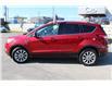 2017 Ford Escape Titanium (Stk: 00H1426) in Hamilton - Image 3 of 25