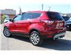 2017 Ford Escape Titanium (Stk: 00H1426) in Hamilton - Image 4 of 25