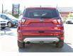 2017 Ford Escape Titanium (Stk: 00H1426) in Hamilton - Image 5 of 25
