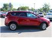 2017 Ford Escape Titanium (Stk: 00H1426) in Hamilton - Image 7 of 25