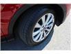 2017 Ford Escape Titanium (Stk: 00H1426) in Hamilton - Image 8 of 25