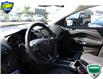 2017 Ford Escape Titanium (Stk: 00H1426) in Hamilton - Image 10 of 25
