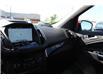 2017 Ford Escape Titanium (Stk: 00H1426) in Hamilton - Image 11 of 25