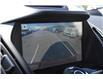 2017 Ford Escape Titanium (Stk: 00H1426) in Hamilton - Image 13 of 25