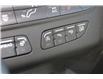 2017 Ford Escape Titanium (Stk: 00H1426) in Hamilton - Image 15 of 25
