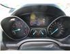 2017 Ford Escape Titanium (Stk: 00H1426) in Hamilton - Image 16 of 25