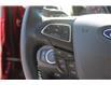 2017 Ford Escape Titanium (Stk: 00H1426) in Hamilton - Image 19 of 25