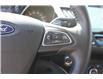 2017 Ford Escape Titanium (Stk: 00H1426) in Hamilton - Image 20 of 25