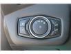 2017 Ford Escape Titanium (Stk: 00H1426) in Hamilton - Image 21 of 25