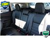 2017 Ford Escape Titanium (Stk: 00H1426) in Hamilton - Image 22 of 25