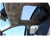 2017 Ford Escape Titanium (Stk: 00H1426) in Hamilton - Image 23 of 25