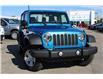 2016 Jeep Wrangler Sport (Stk: 00H1427) in Hamilton - Image 2 of 21
