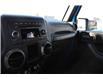 2016 Jeep Wrangler Sport (Stk: 00H1427) in Hamilton - Image 11 of 21