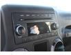 2016 Jeep Wrangler Sport (Stk: 00H1427) in Hamilton - Image 13 of 21