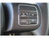 2016 Jeep Wrangler Sport (Stk: 00H1427) in Hamilton - Image 17 of 21