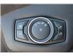 2017 Ford Escape Titanium Grey