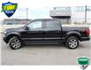 2019 Ford F-150 Lariat (Stk: 00H1429) in Hamilton - Image 3 of 27