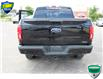 2019 Ford F-150 Lariat (Stk: 00H1429) in Hamilton - Image 6 of 27