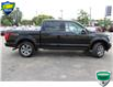 2019 Ford F-150 Lariat (Stk: 00H1429) in Hamilton - Image 8 of 27