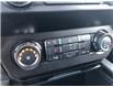 2020 Ford F-150 XLT (Stk: A210661) in Hamilton - Image 18 of 22