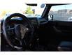 2018 Jeep Wrangler JK Sport (Stk: A0H1420X) in Hamilton - Image 10 of 20