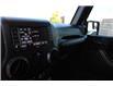 2018 Jeep Wrangler JK Sport (Stk: A0H1420X) in Hamilton - Image 11 of 20