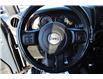 2018 Jeep Wrangler JK Sport (Stk: A0H1420X) in Hamilton - Image 16 of 20