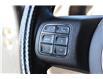 2018 Jeep Wrangler JK Sport (Stk: A0H1420X) in Hamilton - Image 17 of 20