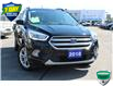 2018 Ford Escape SEL (Stk: 00H1431X) in Hamilton - Image 2 of 24