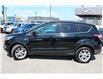 2018 Ford Escape SEL (Stk: 00H1431X) in Hamilton - Image 3 of 24