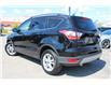 2018 Ford Escape SEL (Stk: 00H1431X) in Hamilton - Image 4 of 24