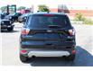 2018 Ford Escape SEL (Stk: 00H1431X) in Hamilton - Image 5 of 24